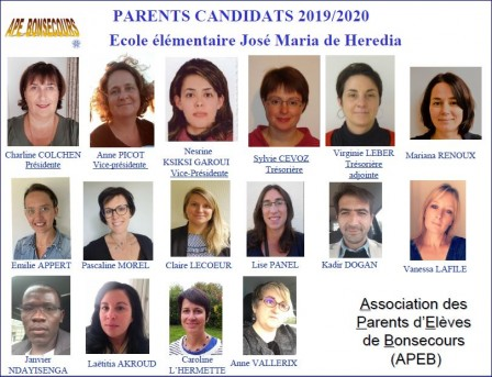 TROMBINOSCOPE_PE_CANDIDATS_ELEMENTAIRE_2019_2020.JPG, sept. 2019